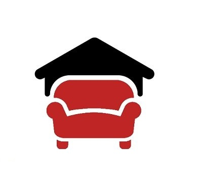 Интернет-магазин мебели Дом Диванов в Ростове-на-Дону
